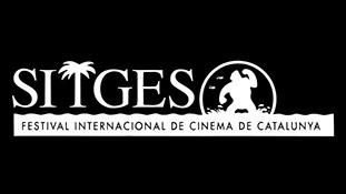 Sieges International Film Festival's Logo